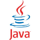 Java Software, Oracle